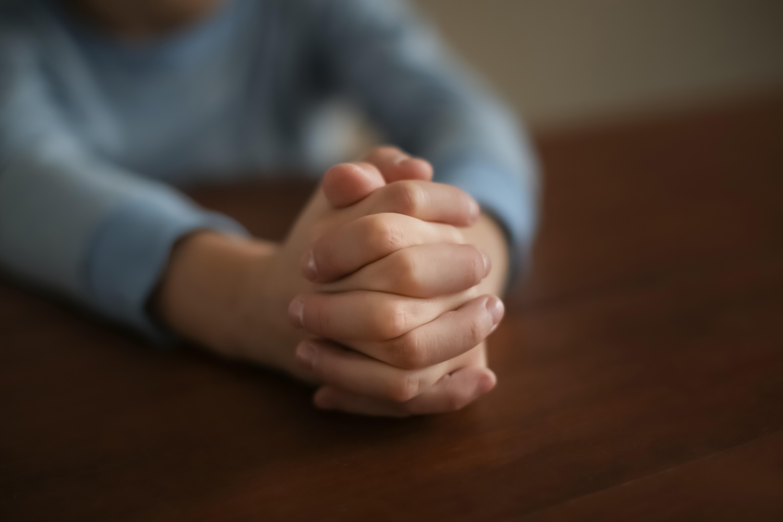 Online Beten